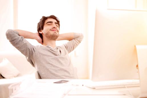 bien gérer son stress